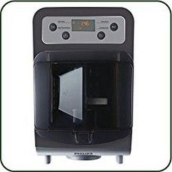 Philips Pastamaker HR2358 - integrierte Wiegefunktion inkl. Display