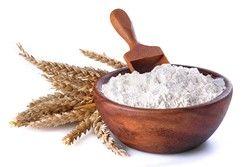 Nicht jede Mehlsorte ist für den Pastamaker HR2333-12 geeignet