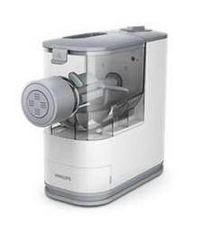 Philips HR2333-12 Pastamaker - Vollautomatisch Nudeln herstellen