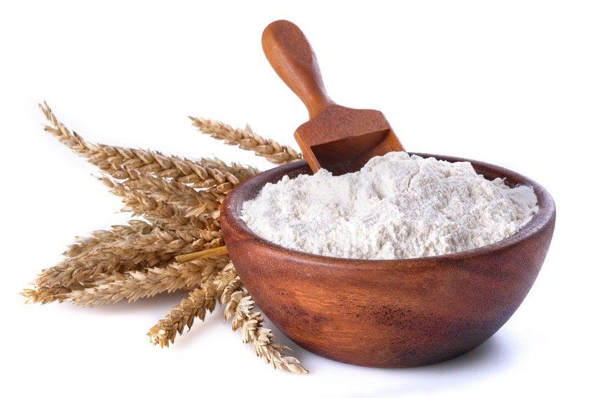 Zöliakie - Verzicht auf Weizen für die Gesundheit - Nudeln ohne Weizen Rezept